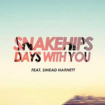 Days With You (Remixes)