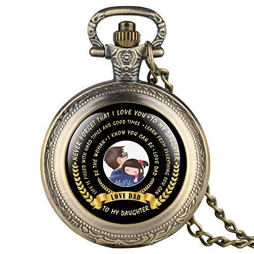 Bumbomi - -Armbanduhr- P2450-BBM-H