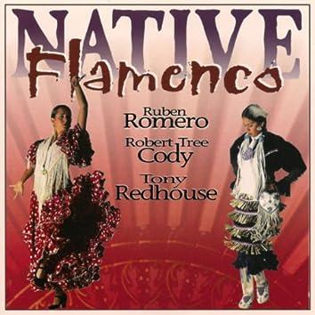 Native Flamenco