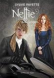 Nellie et Logan (Nellie et … t. 2)