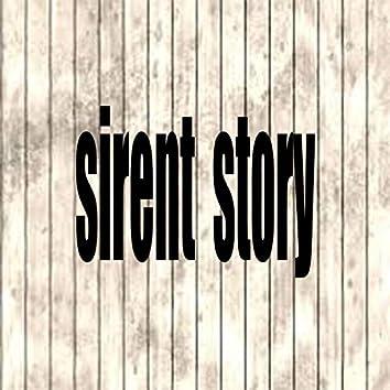 sirent story