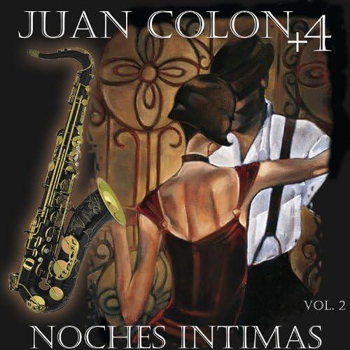 Juan Colon
