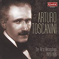 First Recordings 1920-1926