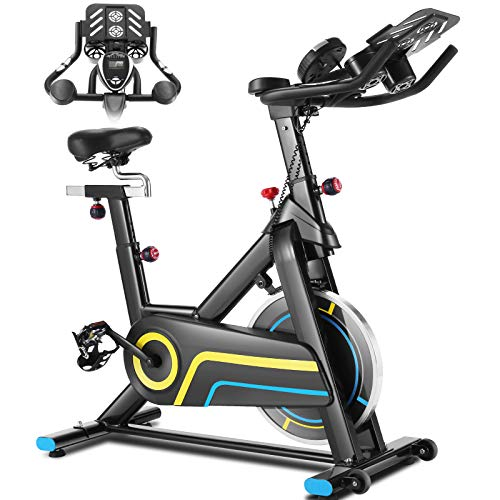 FUNMILY Indoor Exercise Stationary Now $179.99 (Was $899.99)