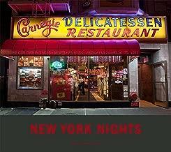 Best night new york Reviews