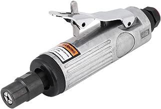Reemplazo herramienta eléctrica amoladora angular Brida para 150