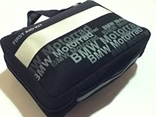 Best bmw motorcycle first aid kit Reviews