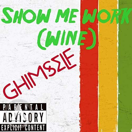 GHimself