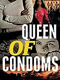 Love Female Condoms - Best Reviews Guide