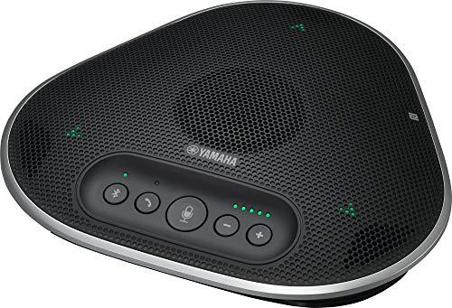 Preisvergleich Produktbild Yamaha YVC-300 Unified Communications Konferenzlösung