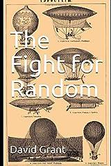 The Fight for Random Paperback