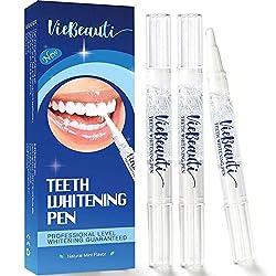 Image of VieBeauti Teeth Whitening...: Bestviewsreviews