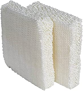 Best kenmore humidifier filter 14911 Reviews