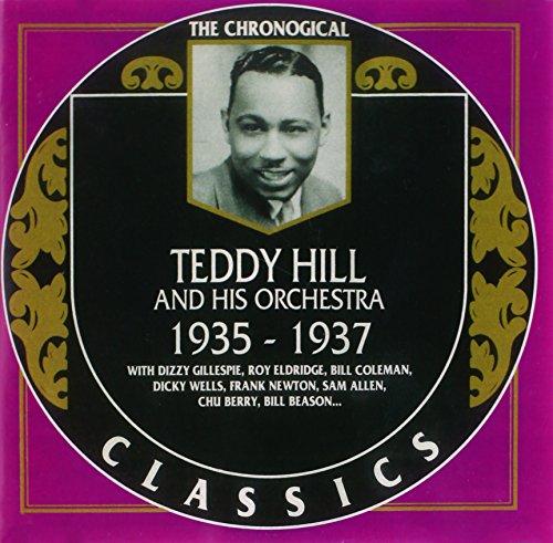 Classics 1935-1937