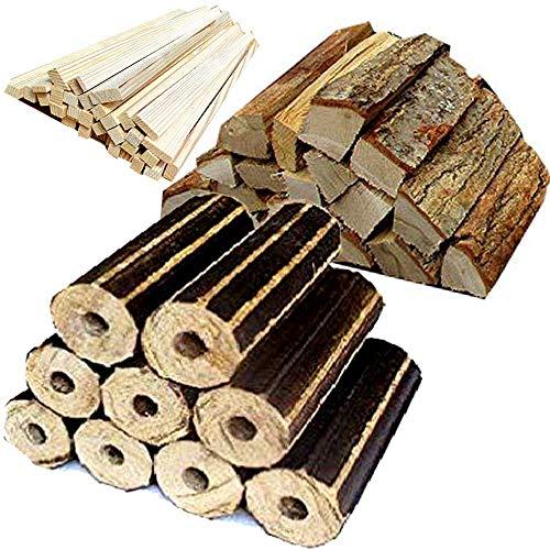 薪 焚き木 広葉樹 約6kg前後 薪の長さ約35cm 宅配80サイズ【産地】長野県 八ヶ岳通販
