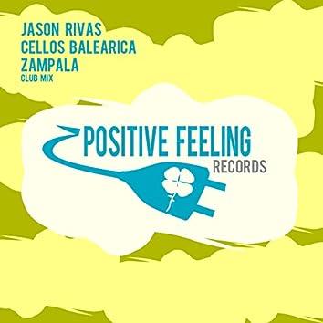 Zampala (Club Mix)