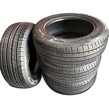 Best tires 205 70 15 Reviews