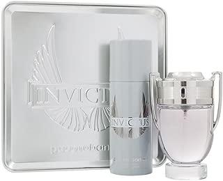 Amazon.es: Amaderada - Hombres / Perfumes y fragancias: Belleza
