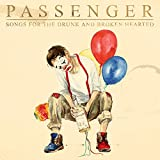 Songs For The drunk And Broken Hearted (Deluxe)