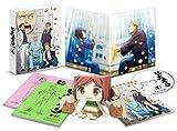 ヒナまつり 6【DVD】[DVD]