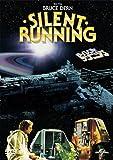 サイレント ランニング[DVD]