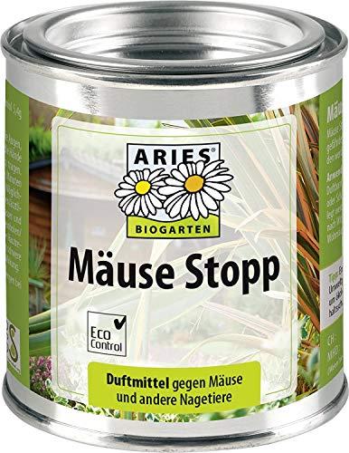 Aries Mäuse Stopp (1 x 200 gr)