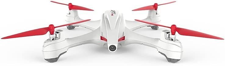 HUBSAN X4 Star Cam GPS Drone 720P HD Camera