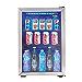 Danby DBC026A1BSSDB Beverage Center (Renewed)