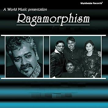 Ragamorphism