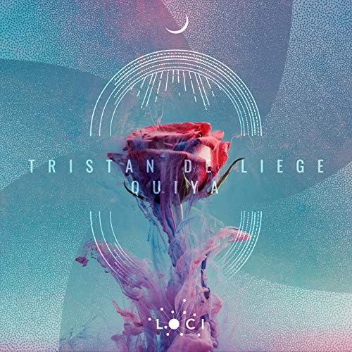 Tristan De Liege feat. Fabiano do Nascimento feat. Fabiano Do Nascimento