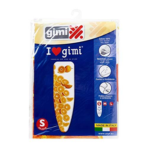 GIMI - Amo Iron Range Copertura s 110 x 33 cm