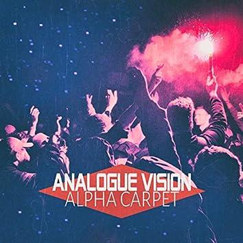 Analogue Vision