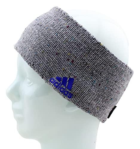 adidas adidas Headband Stirnband OSFW