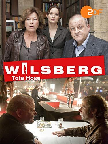 Wilsberg - Tote Hose