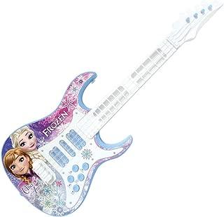 Guitarra Infantil Plástico Toyng