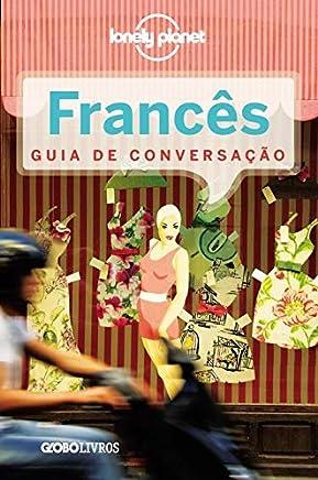 Guia de conversação Lonely Planet - Francês