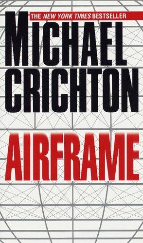 Airframeの詳細を見る