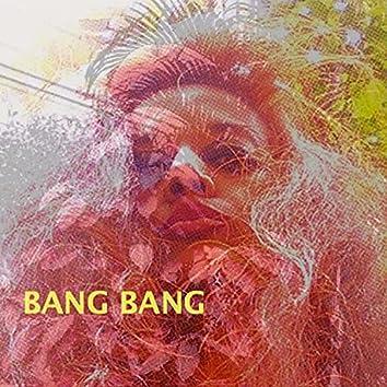 Bang Bang (feat. AdmassD & Joerxworx)