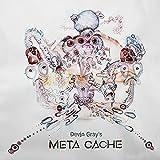 Meta Cache (feat. Kim Cass, Jeremy Viner & Elias Stemeseder)