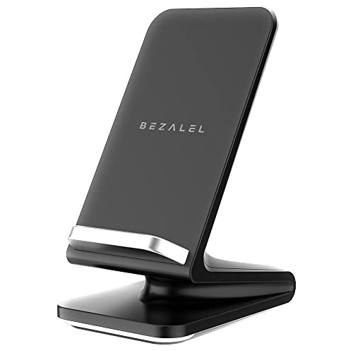 huge selection of e2411 0815e Google Pixel Stand: Amazon.com