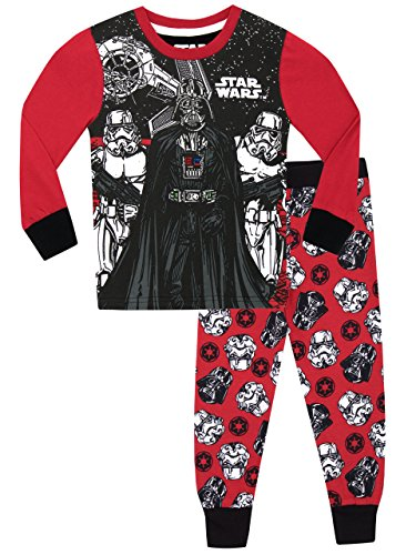 STAR WARS Kids Pigiama