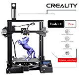 3D Printer Deal of the Day - Creality Ender 3 Pro