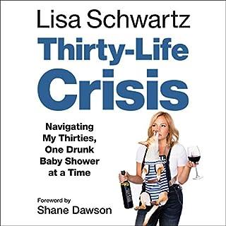 Thirty-Life Crisis cover art