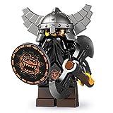 Lego Minifigures Series 5 - Dwarf