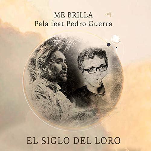Pala feat. Pedro Guerra