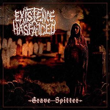 Grave Spitter