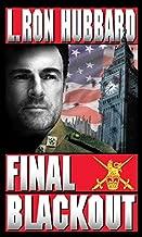 Final Blackout, World War 2 Never Ended
