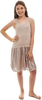 Crop Top Dresses For Kids