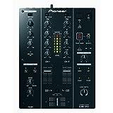 Pioneer DJM-350 - Mesa de mezcla