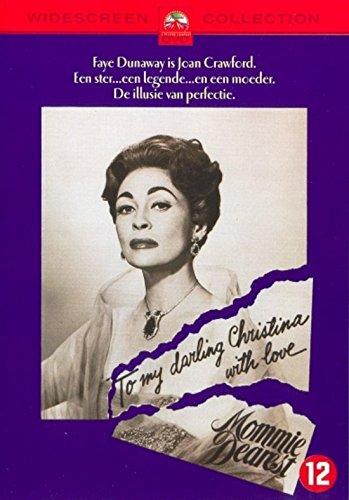 Meine Liebe Rabenmutter [DVD] [1981]